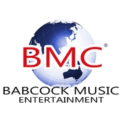 Babcock Music Entertainment