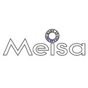 meisan-music