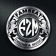 Fambeat Zielonka Music
