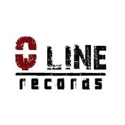 Q-line Records