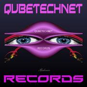 Qubetechnet Records