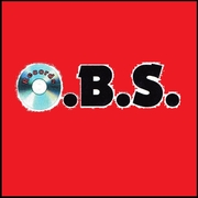 O.B.S. Records