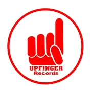 Up Finger Records