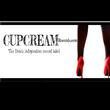 Cupcream Records