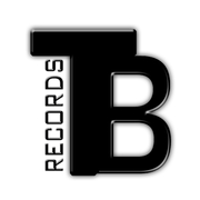 Tech Beat Records