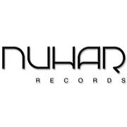 Nuhar