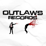 Outlaws Records