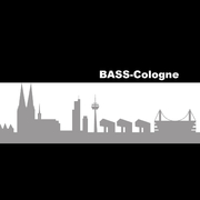 Bass-Cologne