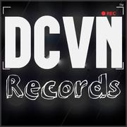 DCVN Records