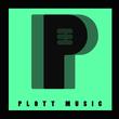 Plott Music