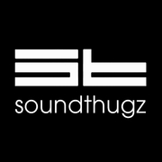 Soundthugz