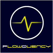 Flowquency
