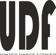 United Dance Forces