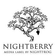Nightberry