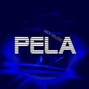 Pela Mix Music