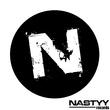 Nastyy Records