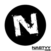 Nastyy Records