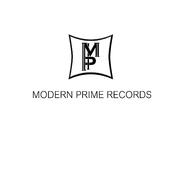 Modern Prime Records