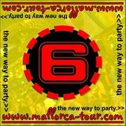 Mallorca Tour Records