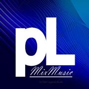 Peter Lagarde Mix Music