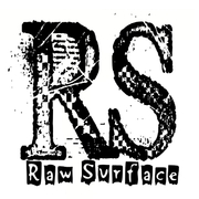 Raw Surface Records