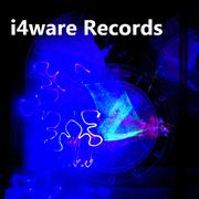 i4ware Records
