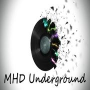 Mhd-underground