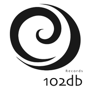 102db Records