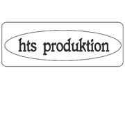Hts Produktion