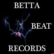 Betta Beat Records