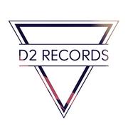 D2 Records