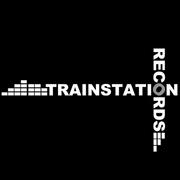 Trainstation Records
