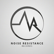 Noise Resistance Records