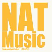 Nat Music