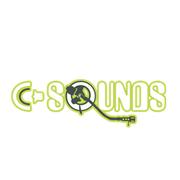 C-Sounds-Techno aus dem Erzgebirge