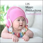 I.H. Music Productions