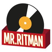 Mr Ritman