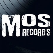 MOS Records Germany