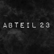 Abteil 23