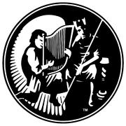 Jona Music