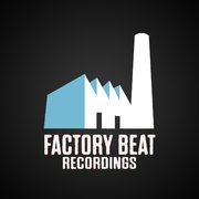 Factory Beat Recordings
