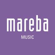 Mareba Music