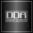 Deep N Dirty Records