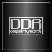 Deep N Dirty Records