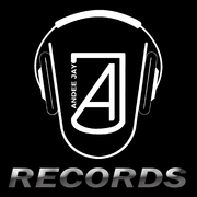 Andee Jay Records