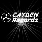 Cayden Records
