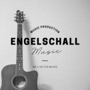 Engelschall Music