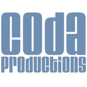 Coda Productions