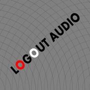Logout Audio