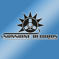 Sunshine-Records Austria